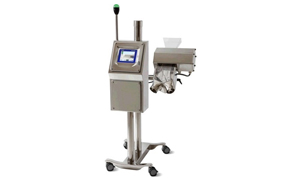 Pharma Metal Detector In Garhwa